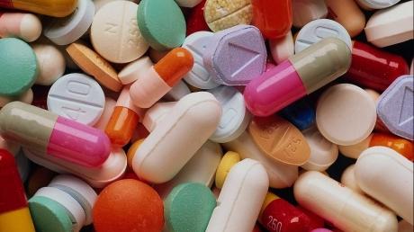 Прокуратура займется проверкой поставок медпрепаратов из-за границы и выяснит, не привозят ли в Украину просроченные лекарства