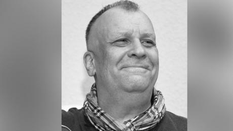 ВКиеве убили музыканта, чтобы завладеть его имуществом