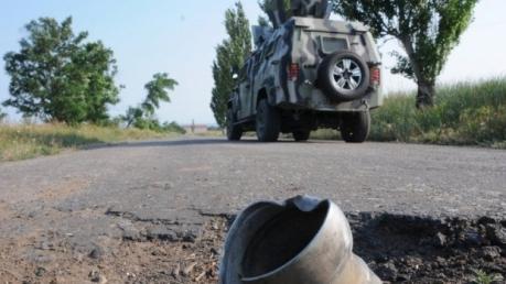 Постоянные обстрелы, разрушенные дома, экологическая катастрофа: депутаты Европарламента смогут своими глазами увидеть, во что кремлевские террористы превратили Донбасс
