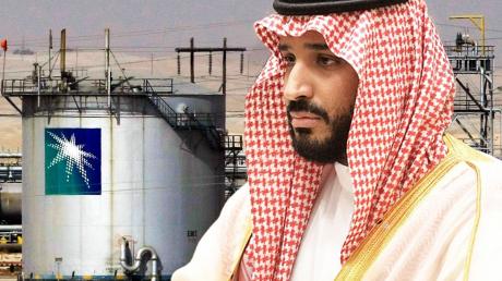 Россия, США, Нефть, Сделка, ОПЕК,  Саудовская Аравия