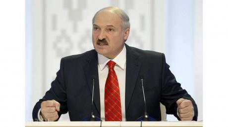 Беларусь, Лукашенко, Нефтепровод, Дружба, Россия, Цена.