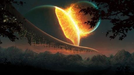Нибиру начала поражать человечество: ученые забили тревогу из-за аномальной активности на Солнце