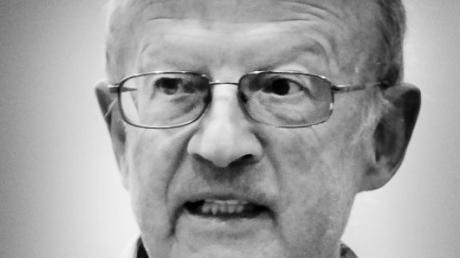 """Пионтовский: Проект Кремля """"Троянский конь Луганд*нии"""" потерпел поражение"""