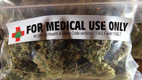 новости, политика, общество, медицина, украина, марихуана, гашиш, запрет, легализация, каннабиноиды