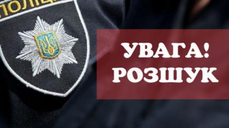 новости, Украина, Киев, розыск, пропала девушка, мать двоих детей, происшествия