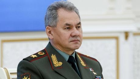 Испуганный истребителем НАТО Шойгу злобно грозит Западу: сделано новое заявление