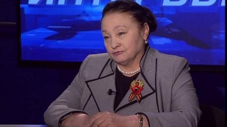 """Плотницкий готовит арест """"министра образования"""" Ткаченко: новая жертва кровавого террориста даже не может сбежать из Луганска, боясь быть расстрелянной"""