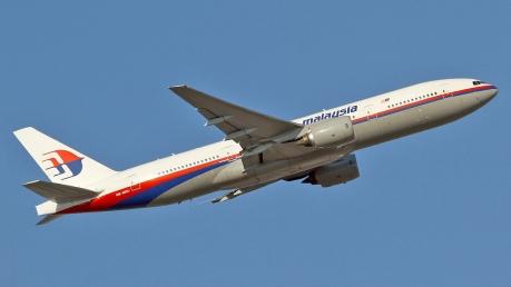США об итогах расследования: Путин должен прекратить лгать о роли РФ в сбитии рейса МН17 на Донбассе