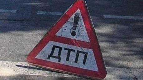 Адское ДТП шокировало российский Марий Эл: 14 человек погибли при столкновении маршрутки с грузовиком-лесовозом - кадры