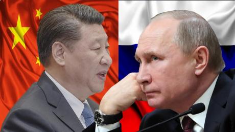"""Китай вслед за Европой решил отказаться от российской нефти и стал закупать """"черное золото"""" у Саудовской Аравии, детали"""