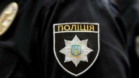 В Запорожье во время погони за грабителями прогремел взрыв: пострадали двое полицейских, в которых попала граната