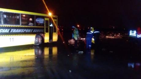 """Официально: стало известно число погибших украинцев на борту """"Боинга-737"""" в Ростове"""