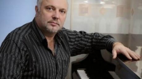 Глава Центра славянской культуры жестоко убит в Донецке: неизвестные не пощадили даже домработницу