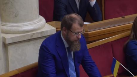 Нардеп-кнопкодав Ковалев, подставивший Зеленского, угодил в новый скандал и может пойти под суд: подробности