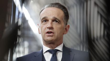 В Германии пояснили, как Россия может избежать санкций из-за отравления Навального