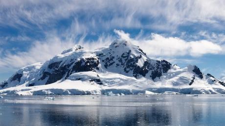 Надежд нет: норвежцы сообщили о гибели всех 8 пассажиров злосчастного российского вертолета, рухнувшего в море на архипелаге Шпицберген