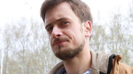 """Сорвавший Путину финал ЧМ-2018 активист Верзилов """"отравлен"""": в тяжелом состоянии доставлен в реанимацию"""