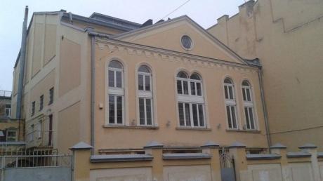 Во Львове заговорили об антисемитских проявлениях и обострении межэтнических отношений