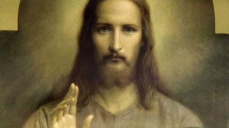 иисус, религия, общество, фильм, христианство