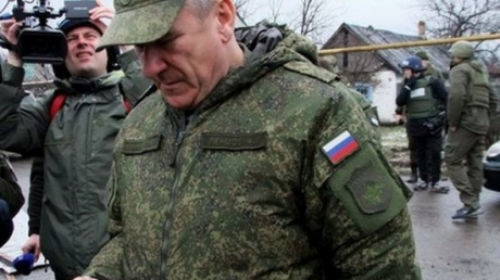 МИД РФ, сцкк, военные, российская армия