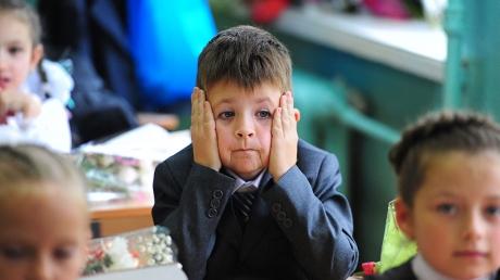 В Николаевской области обрушилось здание школы - дети не смогут сесть за парты 1 сентября