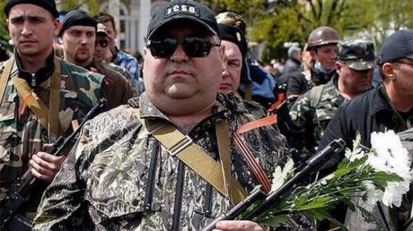 """Накачивали три года оружием, а теперь прозревают от этих чудовищ: Кремль стал бояться боевиков """"ДНР/ЛНР"""", -Тымчук"""