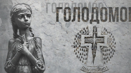 """""""Кремль не морил голодом Украину"""", - у Лаврова цинично лгут, что геноцида украинского народа в 30-х не было"""