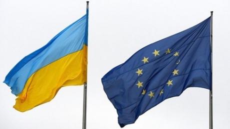 Какова цена безвиза: в ЕС ожидают увидеть дальнейший прогресс в Украине