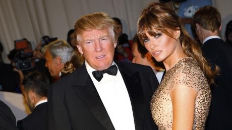 сша, трамп, круз, выборы президента сша, происшествия, общество