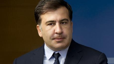 Украина, Саакашвили, Янукович, политика, оранжевая революция, евромайдан
