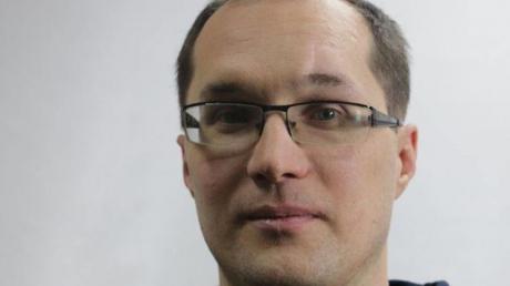 """Бутусов рассказал, почему Иран неожиданно признал вину за Boeing 737: """"Они знали и три дня лгали"""""""