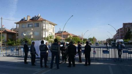 В Турции за домогательство к ученикам преподаватель религиозной школы осужден на 508 лет тюремного заключения