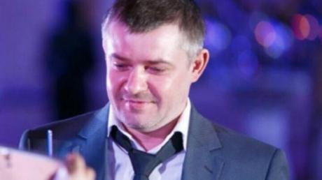 Сын экс-нардепа Ржавского мог покончить жизнь самоубийством: тело нашли в Киеве с перерезанным горлом и венами