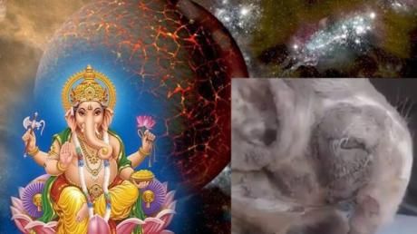 пророчества, мутант, Аргентина, феномен, инды, древние цивилизации, история