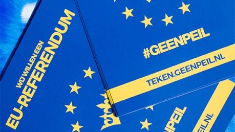 Украина, политика, общество, Нидерланды, Референдум, ассоциация Украины с ЕС