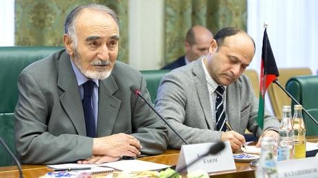 """""""Сделали две ошибки"""", - Афганистан требует от Кремля извинений за войну и гибель 2 миллионов человек"""