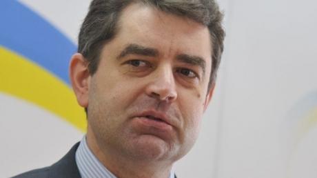 МИД Украины: санкции против России отозвали в связи с переговорами в Минске