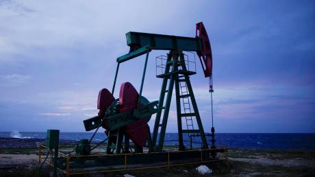 Сделка ОПЕК+ не повлияла - российская нефть Urals дешевеет