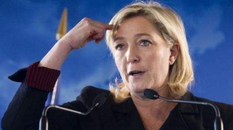новости, Франция, Россия, ИГ, Марин Ле Пен, психиатрическая экспертиза, решение суда, политика, скандал