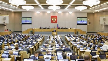 Россияне, еще недавно учившие украинцев обходить блокировку сайтов, могут сами лишиться анонимайзеров: Госдума уже разработала законопроект