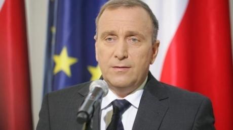 МИД Польши: санкции против РФ отсрочили по просьбе Украины