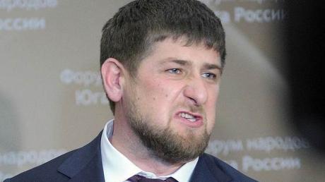 """За """"верного пехотинца"""" Кадырова серьезно взялись на Западе: в Кремле уже готовы его """"слить"""" - подробности"""