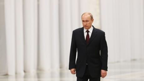 россия, путин, президент россии, видео, гиркин, стрелков, двойник, клон