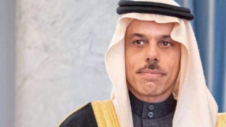 саудовская аравия, нефть, ОПЕК+, россия, экономика, путин