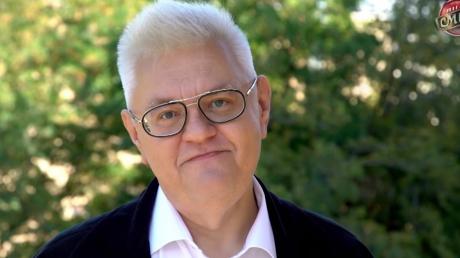 """Сивохо о мире на Донбассе и команде Зеленского: """"Не надо заигрываться, просто нужно выполнять обязательства"""""""