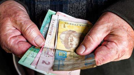 """Повышение пенсионного возраста: в """"Слуге народа"""" выступили с заявлением"""