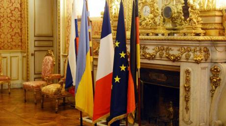 Минские соглашения, Мережко, Россия, Украины, Слуга народа.