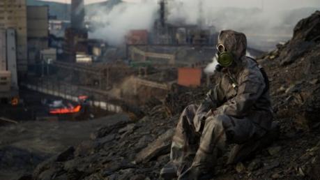 Россия может привести Землю к экологической катастрофе: эксперты сообщили о серьезной угрозе
