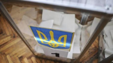 Выборы в ВР 21 июля: Украину ждут крупные неприятности – неутешительный прогноз