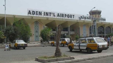 Теракт в аэропорте Йемена: смертники подорвали два автомобиля, есть жертвы